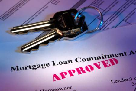 The Importance of Mortgage Loan Pre-Approval