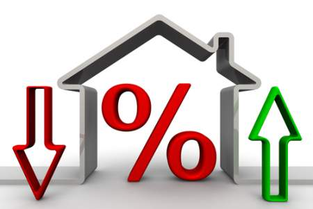 How Interest Rates Impact a Buyer's Ability to Purchase Your Home